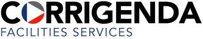 Corrigenda Large Logo