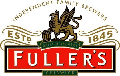 Fullers logo 4 2015