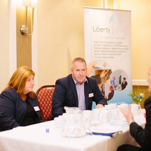 Liberty Group