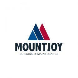 Mountjoy LOGO rgb ol