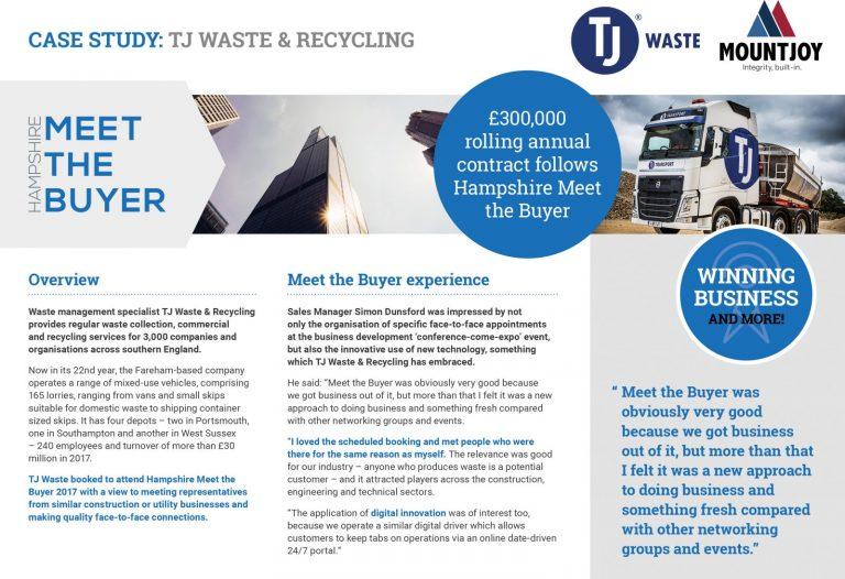 TJ Waste Case Study (A4) Feb 18 v4 1