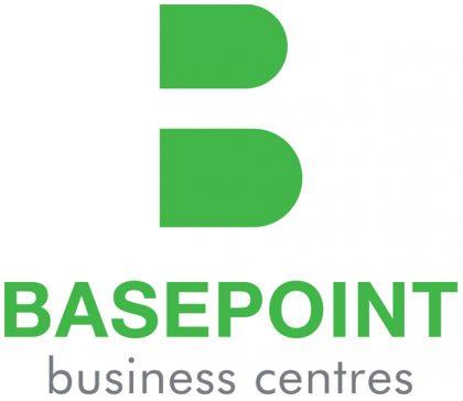 basepoint