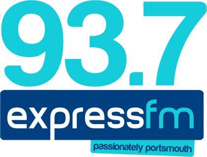 expressfm