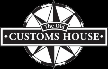 the old company house logo 1